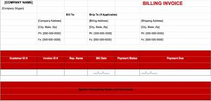 billing_invoice